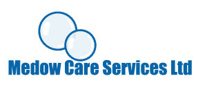Meadow Care Ltd